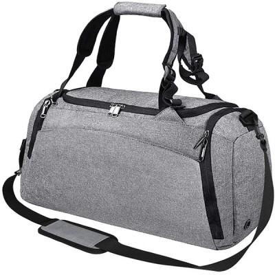 ボストンバッグ リュック スポーツバッグ 旅行バッグ 40L メンズ ダッフルバッグ レディース ジムバッグ 防水