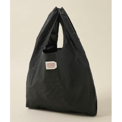 TOKYO DEPARTMENT STORE / 《別注》【FREDRIK PACKERS 】RUSBL GROCERY WOMEN バッグ > トートバッグ