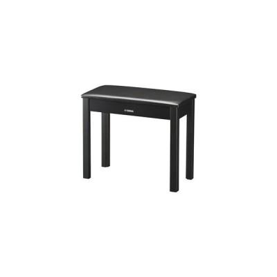 【在庫目安:お取り寄せ】 ヤマハ BC-108BK 椅子 (ブラック)