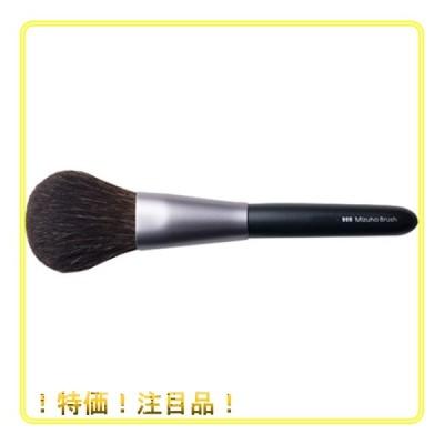 熊野筆 Mizuho Brush パウダーブラシ
