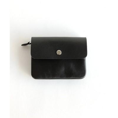 STANDARD SUPPLY / PAL / FLAP WALLET  フラップウォレット WOMEN 財布/小物 > 財布