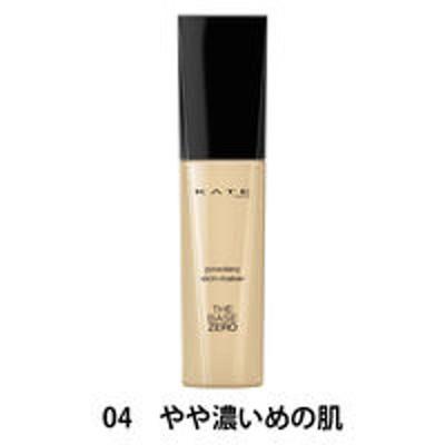 カネボウ化粧品KATE(ケイト) パウダリースキンメイカー 04(やや濃いめの肌) 30mL SPF15・PA++ Kanebo(カネボウ)