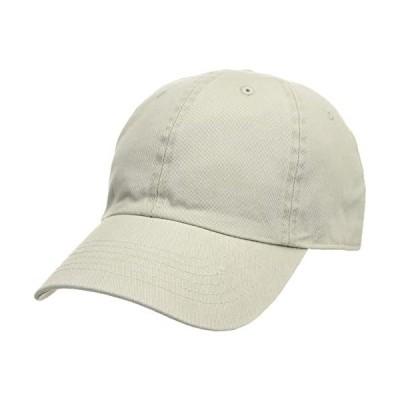 ニューハッタン-Pigment-Cotton-Baseball-NHN1201