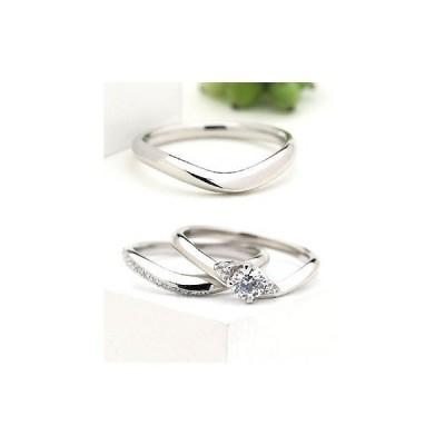 メンズ リング Brand Jewelry fresco プラチナ ダイヤモンドリング 婚約指輪 結婚指輪 安い【今だけ代引手数料無料】