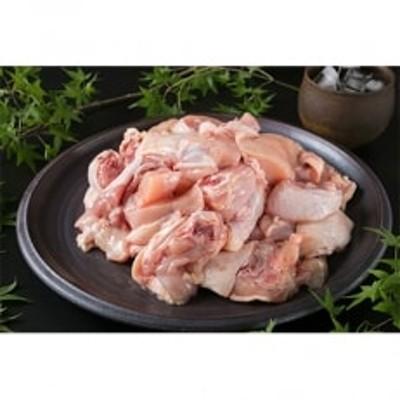 (糸島産)華味鳥水炊き用ぶつ切り2kg