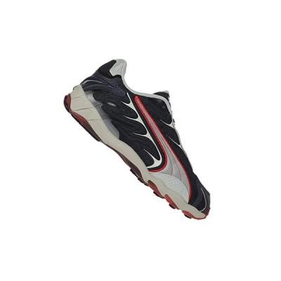 プーマ Inhale メンズ スニーカー 靴 シューズ Peacoat/High-Rise