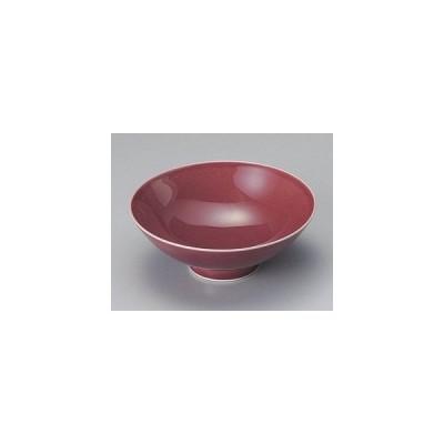 夢色(紫紺)平碗ボウル(中)(有田焼)/大きさ・14×5cm・300cc