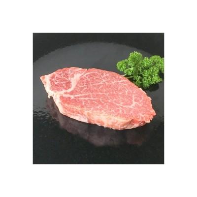 守谷市 ふるさと納税 常陸牛テンダーロイン(フィレ) 200g