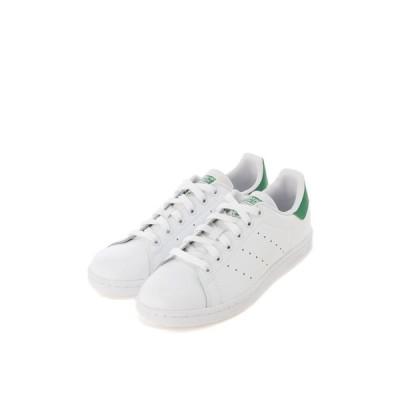 adidas women's / adidas アディダス ウィメンズ STAN SMITH W スニーカー JPS23