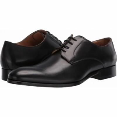 トゥーブートニューヨーク To Boot New York メンズ シューズ・靴 Ultra Flex Declan Black