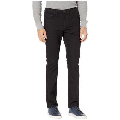 リーバイス Signature by Levi Strauss & Co. Gold Label メンズ ジーンズ・デニム スキニー ボトムス・パンツ Skinny Fit Jeans Gothic 3D Gold