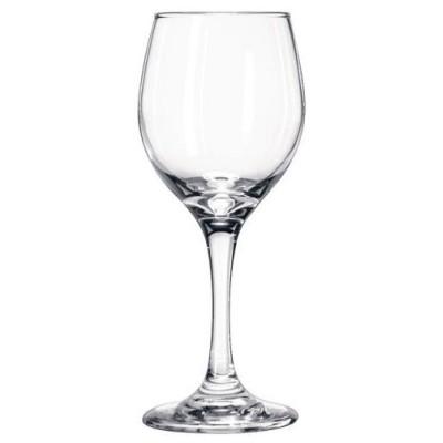 リビー パーセプション ワイン No.3065(6ヶ入) 7-2116-0301