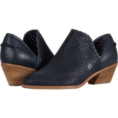 ドクター ショール Dr. Scholl's レディース ブーツ シューズ・靴 Laguna Black