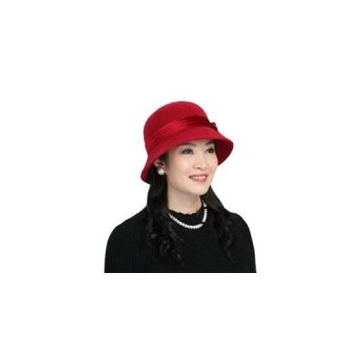 ニット帽子 ラビット毛帽子 つば広帽子 レディース ぼうし 帽子 ハット あったか 暖かい 防寒 小顔効果 日よけ UVカット 紫外線対策 おしゃれ 秋物 冬物