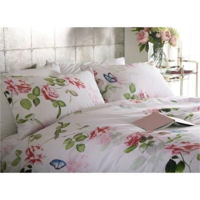 エージェントプロヴォケイター Agent Provocateur レディース 雑貨 枕カバー Bedding Pillowcase Elora Stone