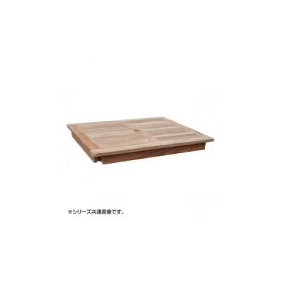 コンビネーションテーブル 長方形天板0607 36358 テーブル