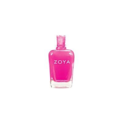 ZOYA (ゾーヤ) ネイルカラー ZP478 15ml Ali