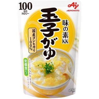 味の素 玉子がゆ (250g*9コ入)