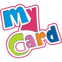 MyCard 1000點 虛擬點數卡