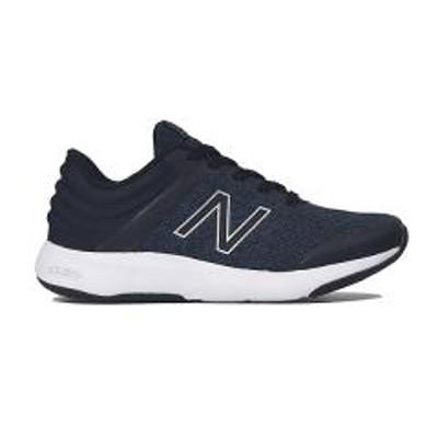 New Balance(ニューバランス)(セール)New Balance(ニューバランス)シューズ パフォーマンス WARLXLB1D WARLXLB1D レディース BLACK