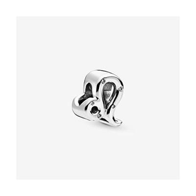 パンドラ ブレスレット アクセサリー 798414C01 Pandora Jewelry Sparkling Leo Zodiac Cubic Zircon