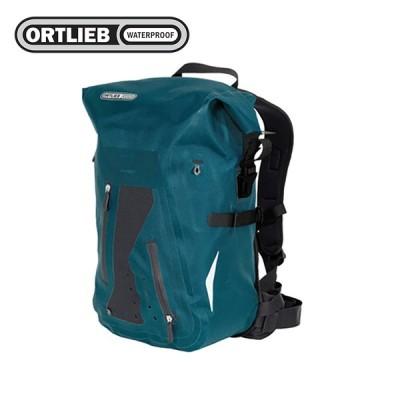 ORTLIEB/オルトリーブ パックマンプロ2 ペトロール