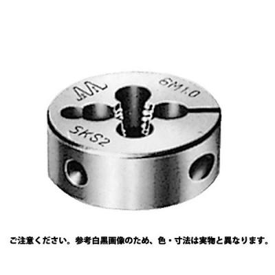 ダイス(D50 規格(M24X1.0) 入数(1) 【ダイス(D50シリーズ】