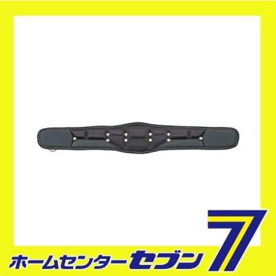 胴当テCR900 CR900 TJMデザイン タジマ [ワークサポート 保護具 ウエストサポーター]