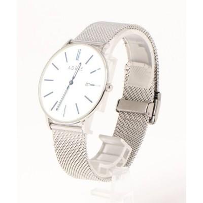 腕時計 【 ADEXE / アデクス 】 gby Collection  腕時計 BDP・・
