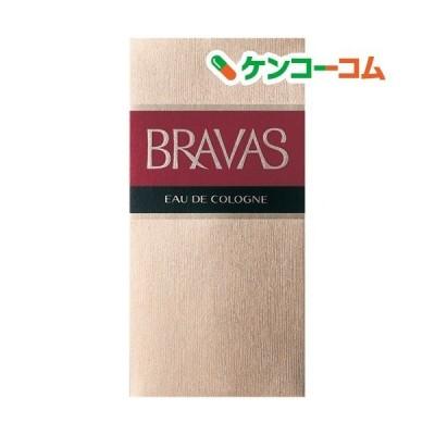 資生堂 ブラバス オーデコロン ( 120ml )/ ブラバス