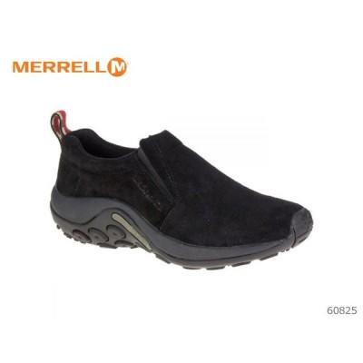 メレル MERRELL ジャングル モック JUNGLE MOC 60825 メンズ スニーカー スリッポン