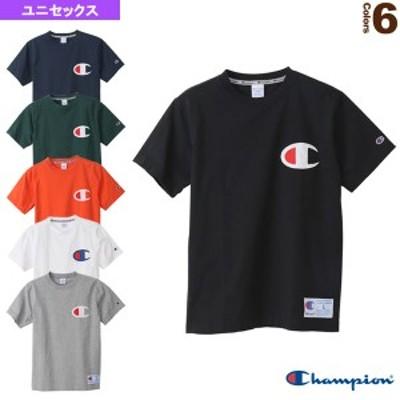 [チャンピオン オールスポーツ ウェア(メンズ/ユニ)]T-SHIRT/Tシャツ/ユニセックス(C3-R304)