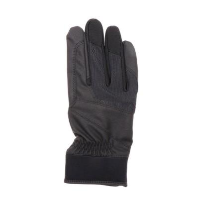 ティゴラ TIGORA メンズ 野球 守備用手袋 守備用手袋(高校野球対応) 右手 TR-8BA1029