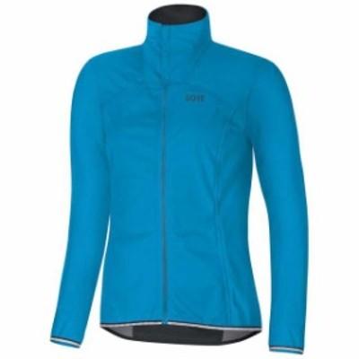 gore--wear ゴア ウェア 自転車 女性用ウェア ジャケット gore(R)-wear c3-women-windstopper