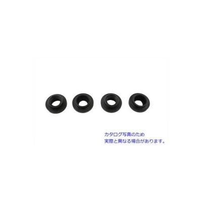 【取寄せ】Upper Valve Spring Collar Eastern V-TWIN 品番 11-0660  (参考品番:18220-30 )  Vツイン アメリカ USA