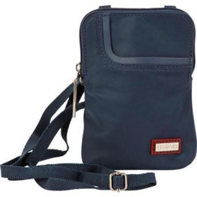 カレンコム Hadaki by Kalencom レディース ショルダーバッグ バッグ Mobile Cross Body Bag Indian Teal