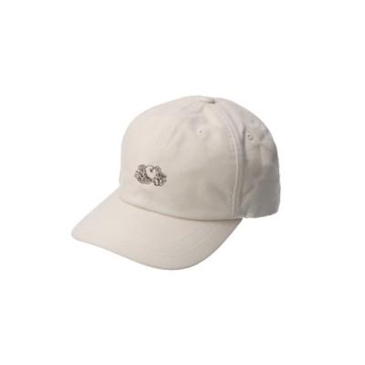 rinto / 【FRUIT OF THE LOOM/フルーツオブザルーム】FTL LOGO PIGMENT LOW CAP/ピグメントローキャップ WOMEN 帽子 > キャップ