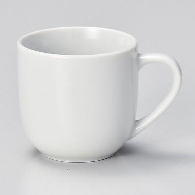 和食器 ネ611-297 ロマンスカップ