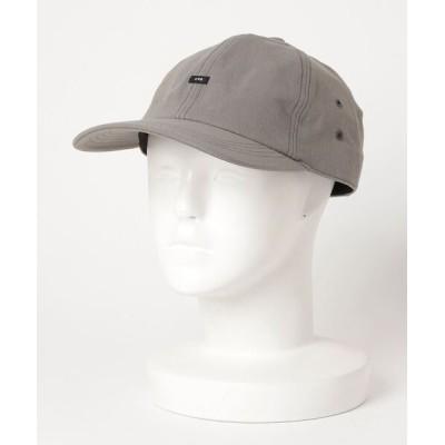 ROYAL FLASH / CPH/シーピーエイチ/6PANEL CAP/CHINO BAGGY MEN 帽子 > キャップ