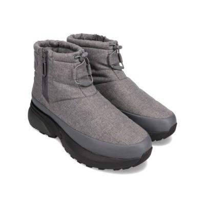 ブーツ DESCENTE デサント アクティブ ウィンター ブ−ツ ショート ACTIVE WINTER BOOTS SHORT