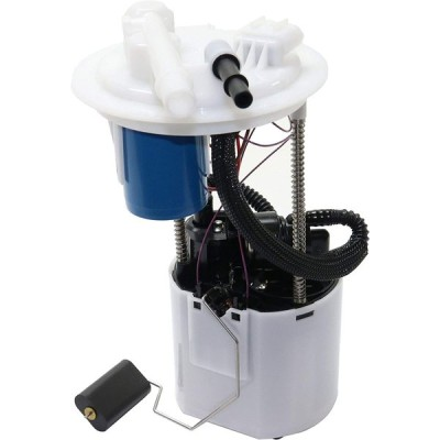 Fuel Pump Compatible With 2008-2010 Chevrolet Impala 2008-2009 Buick A