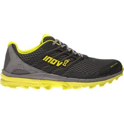 イノヴェイト アウトドア シューズ 靴 くつ TRAILTALON 290 V2 メンズ NO2PGG08BG