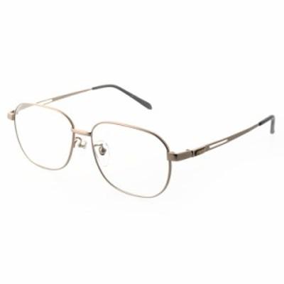 老眼鏡 おしゃれ リーディンググラス シニアグラス Rudolph Valentino VS108 ルドルフ・ヴァレンチノ ブランド老眼鏡 読書 スマートフォ