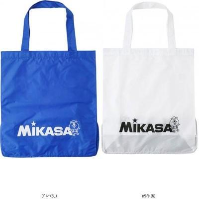 ミカサ MIKASA MIKASA&KUMATANバッグ BA21WJKT1 マルチSPバッグ