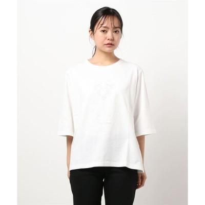 tシャツ Tシャツ (S)MANEKINEKO T/Tシャツ