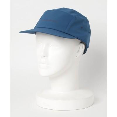 MAMMUT / カバル キャップ  Cabal Cap 1191-00240 MEN 帽子 > キャップ