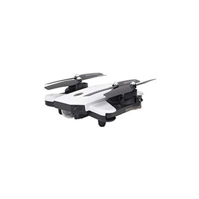 GRANFLOW White 2.4GHz クアッドコプター GB061 [日本正規品](未使用品)