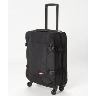 JUGLANS / EASTPAK TRANS4 S MEN バッグ > スーツケース/キャリーバッグ