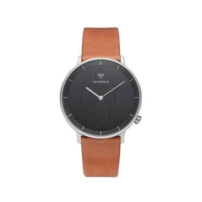 EMAT5734 マティス メンズ腕時計 【クォーツ】