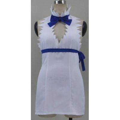 Gargamel  ダンジョンに出会いを求めるのは間違っているだろうか ヘスティア コスチューム パーティー イベント コスプレ衣装s1942